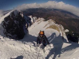 alpinismo-cadi
